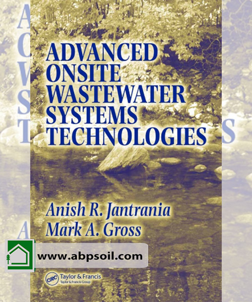 Advanced-Onsite-Wastewater-Systems-Technologies