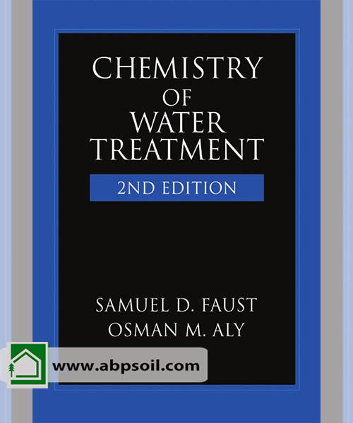 Chemistry-of-Water-Treatment