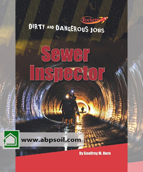 Dirty-and-Dangerous-Sewer-Inspector