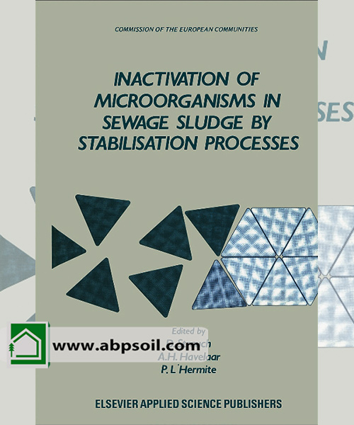 Inactivation-of-Microorganisms-in-Sewage-Sludge-by-Stabilization-Processes