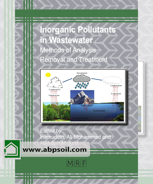 Inorganic-Pollutants-in-Wastewater