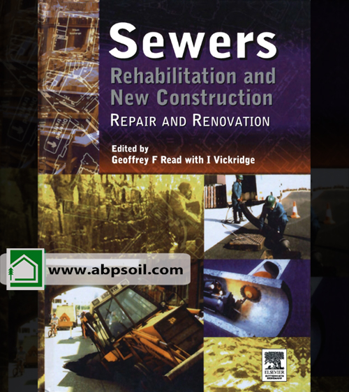 Sewers-Rehabilitation-and-New
