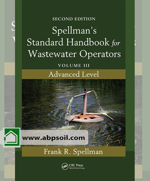 Spellmans-Standard-Handbook-for-Wastewater-Operators1